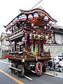 Omigawa-gion-festival,shoji-float,katori-city,japan.JPG