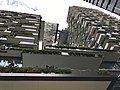One Central Park, Chippendale, Sydney 06.jpg