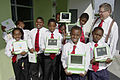 One Laptop Per Child - Flickr - Knight Foundation.jpg
