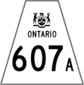 Ontario Highway 607A.png