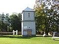 Onuškis, Lithuania - panoramio (14).jpg