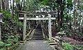 Oomura shrine , 大村神社 - panoramio (3).jpg