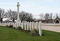Oostende New Communal Cemetery-1.JPG