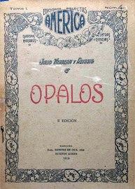 Opalos Julio Herrera y Reissig.pdf