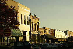 Opelika, Alabama downtown.jpg