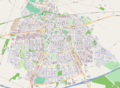 Openstreetmap-Ikast.png