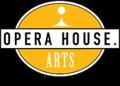 Opera House Arts (OHA) Logo.png