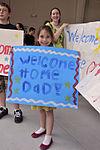 Operation Homecoming 110807-F-AX764-011.jpg