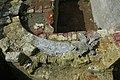 Opgravingen bij het Karmelietenklooster te Ieper - 371160 - onroerenderfgoed.jpg