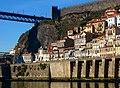 Oporto (Portugal) (16968912647).jpg