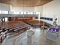 Oppenweiler, St. Stephanus, Orgel (5).jpg