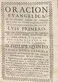 Oracion evangelica - en la celebre accion de gracias, que por el feliz nacimiento del ... principe ... Luis primero, hizo la universidad de Alcala, en la santa iglesia magistral de San Justo (IA A11209404).pdf