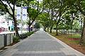 Orchard Road, Singapore (4447859653).jpg