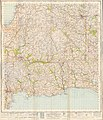 Ordnance Survey One-Inch Sheet 186 Bodmin and Launceston, Published 1946.jpg