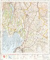 Ordnance Survey One-Inch Sheet 89 Lancaster & Kendal, Published 1965.jpg