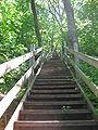 Oregon Il Lowden State Park16.jpg
