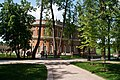 Orekhovo-Borisovo Severnoye District, Moscow, Russia - panoramio (356).jpg