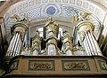 Organy - Kościół - Tykocin.jpg