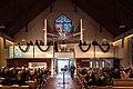 Orgelweihe in Sankt Benedikt.jpg