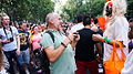 Orgullo Gay Madrid 2013 (43).jpg