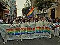 Orgullo es rebeldía.jpg