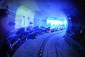 Origin of Life - Dark Ride - Science Exploration Hall - Science City - Kolkata 2016-02-22 0176.JPG