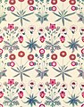 Original William Morris's patterns, digitally enhanced by rawpixel 00018.jpg