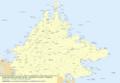 Orographie-Sabah-Sugut.png
