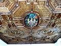 Ortenburg Schloss - Kapelle 5a Decke.jpg