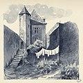 Orthez, hôtel de la Lune - Fonds Ancely - B315556101 A SAINTMARTIN 024.jpg