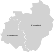 Stellenangebote Elektriker in Dreieich -