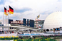 Osaka Expo'70 Korean Pavilion.jpg