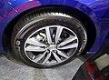 Osaka Motor Show 2017 (51) - Peugeot 308 Allure BlueHDi (LDA-T9BH01).jpg