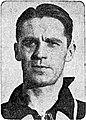 Oscar Schirmer in 1936.jpg