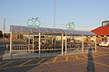 Oshawa railway station 9322465342.jpg