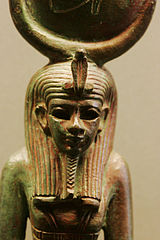 Osiris-N 5109