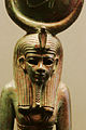 Osiris N5109 mp3h8830.jpg