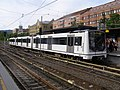 Oslo 2009 (9048460245).jpg