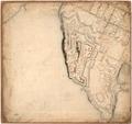Oslo byarkiv, Grosch 1830-årene, 001 001.tif
