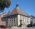 Osnabrück Christuskirche (1).jpg