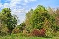 Osnovyntsi, Kharkiv Oblast, Ukraine, 62002 - panoramio.jpg