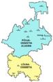 Ossetia kaart.png