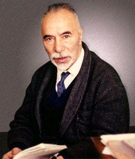 spiritual thinker, musician, writer, philosopher and jurist