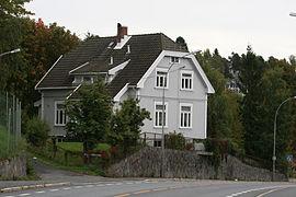 Ostensjoveien 52 id 166446.jpg
