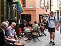 Osterlanggatan 2006.jpg