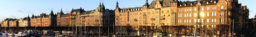 Ostermalm Wikivoyage Banner.png