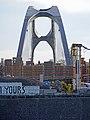 Osthafenbruecke-Frankfurt-2012-Ffm-258.jpg