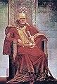Oton Iveković, King Tomislav (19th century).jpg