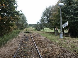 Otovice railway station 2007.jpg