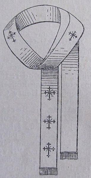 File:Ottův slovník naučný - obrázek č. 2997.JPG